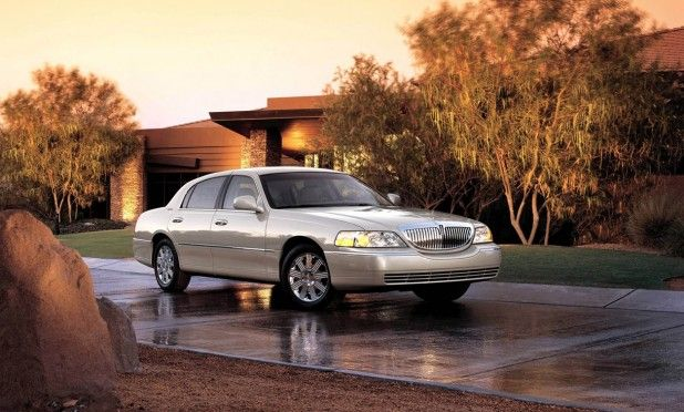 Lincoln Luxury Used Cars For Under $4000 Dollars  #LincolnCarsUnder4000 #LincolnUsedCarsUnder4000 #Lincoln4000DollarCars #LincolnBestUsedCarsUnder4000        Welcome to RuelSpot.com, we have a wide selection of top quality used Lincoln vehicles for $...
