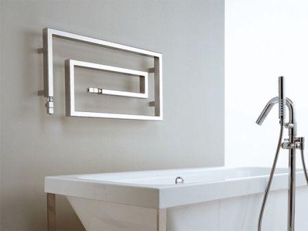seche-serviette-design-6