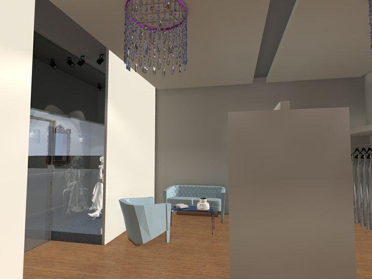 Interior 12