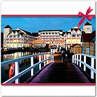 EUR 249,00 - Wochenende 4* Rheinsberg Hotel Spa - http://www.wowdestages.de/eur-24900-wochenende-4-rheinsberg-hotel-spa/