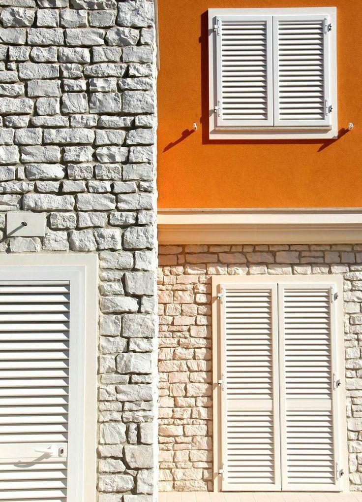 Barcaglione, ©Mengucci Costruzioni