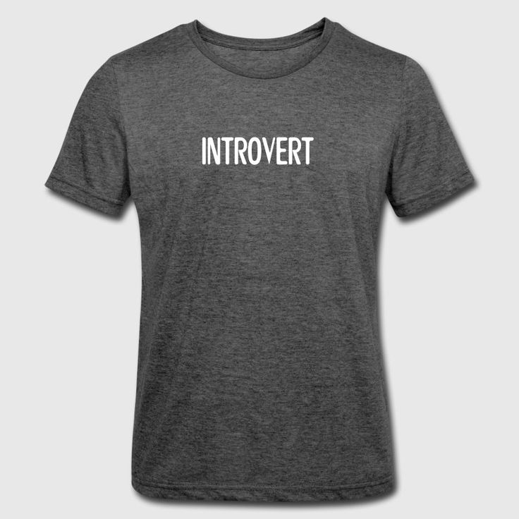 introvert, introvertti, personality, individual