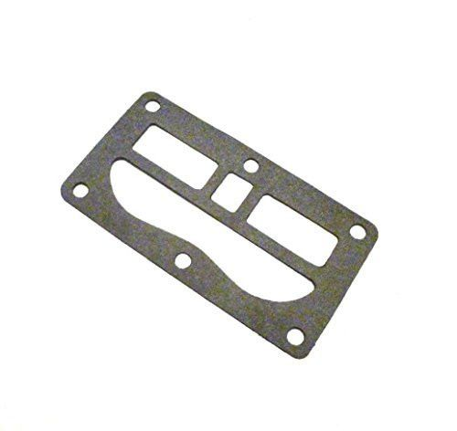 M-g 33578-3 Head Cover Gasket for Sears Craftsman Air Compressor