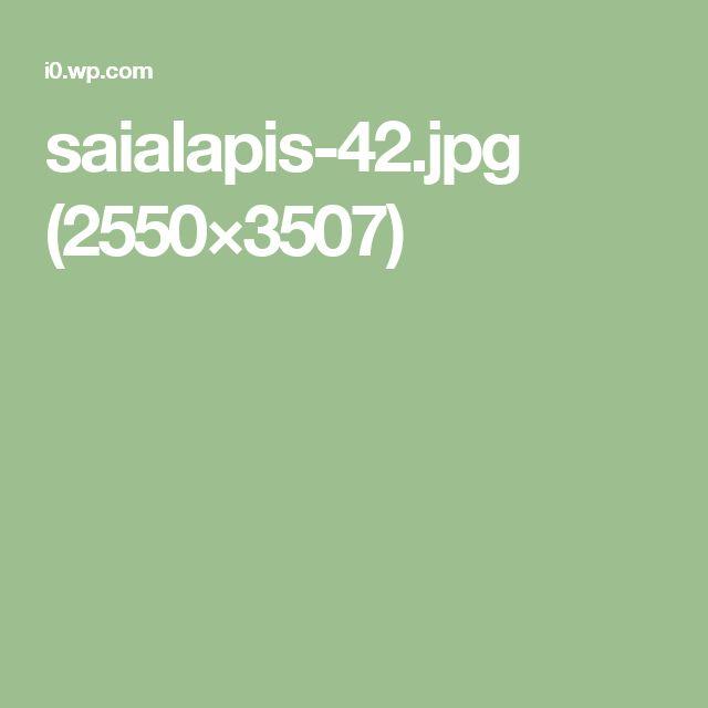 saialapis-42.jpg (2550×3507)