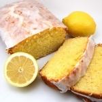 Lemon-Blueberry Yogurt LoafSour Cream, Lemon Cake, Peas Kitchens, Lemon Zest, Lemon Loaf, Lemon Pound Cake, Sweets Peas, Sweet Peas, Lemon Breads