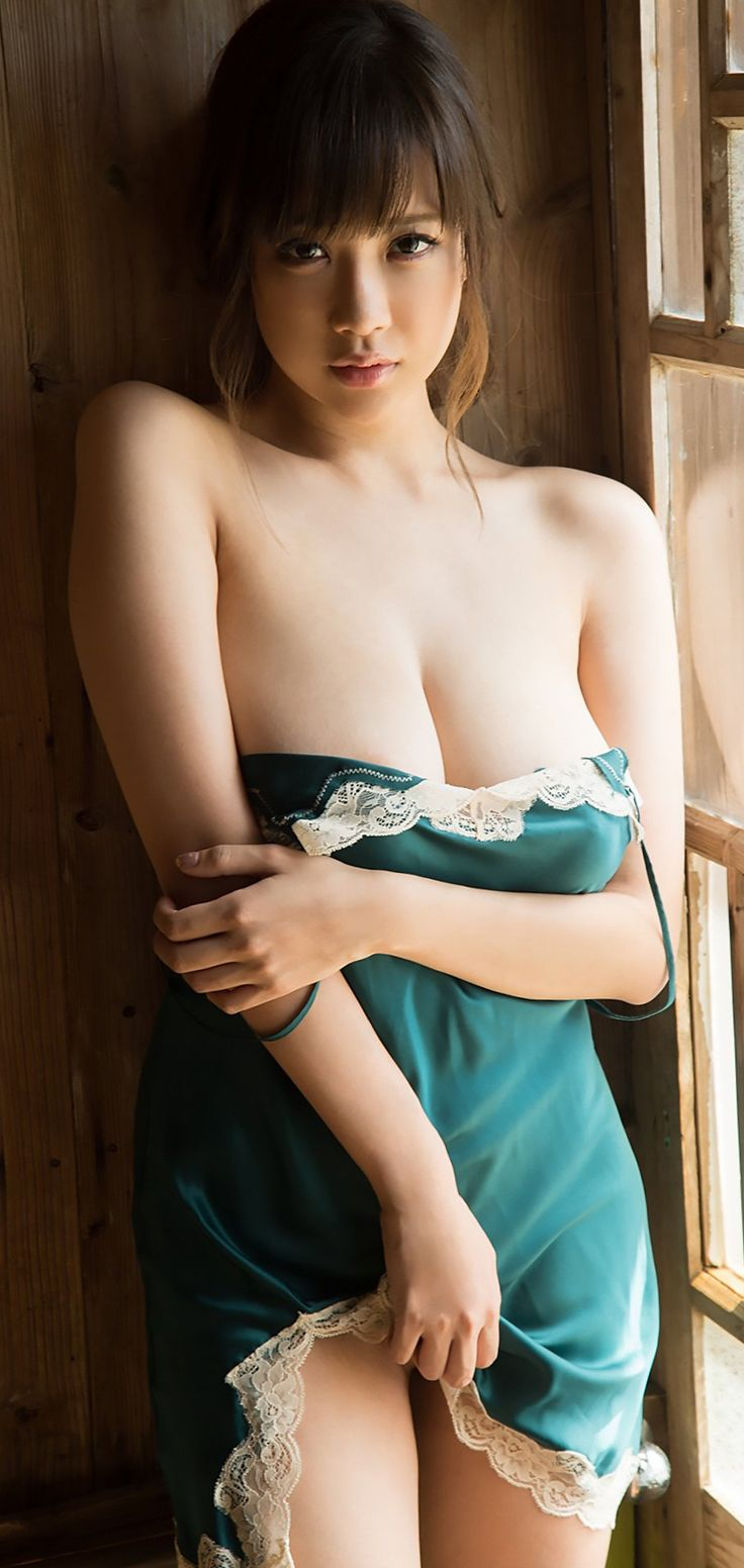 shion utsunomiya free