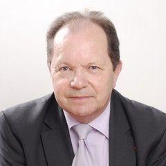 Connu pour son franc-parler, Philippe Bilger, magistrat honoraire, of counsel au sein de Luchtenberg Avocats depuis peu, a créé début 2012 un Institut de la parole, une formation qui a pour but d'apprendre à parler en même temps qu'on élabo