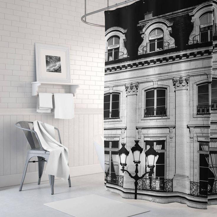 Paris Bathroom Wall Art: Best 25+ Paris Theme Bathroom Ideas On Pinterest