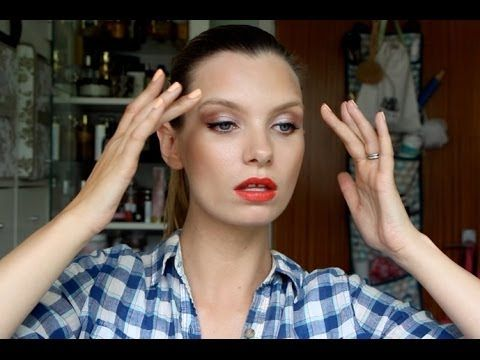 styling greasy hair how to style limp or greasy hair hair 3042