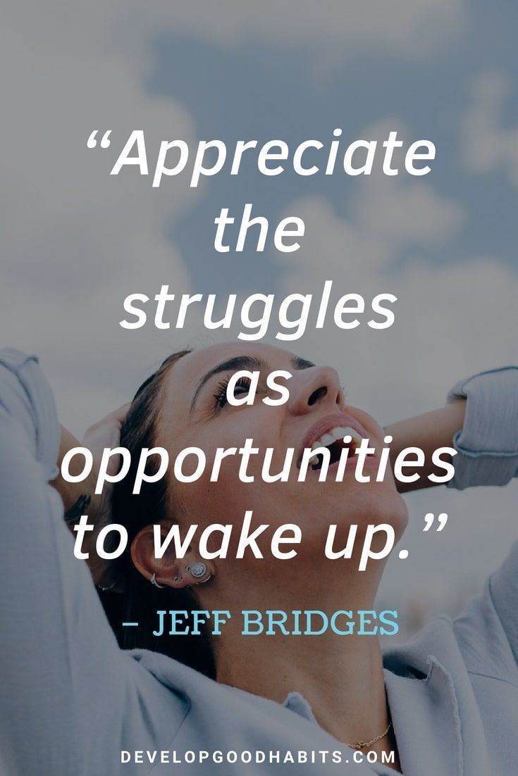 Collection 37 Struggle Quotes And Sayings With Images Life Struggle Quotes Inspiring Quotes About Life Struggle Quotes