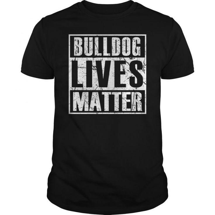 Watch Dogs T Shirt Bulldog Live #49er #dog #shirt #big #brother #dog #shirt #dogtooth #t #shirt #ellie #naughty #dog #t #shirt #3