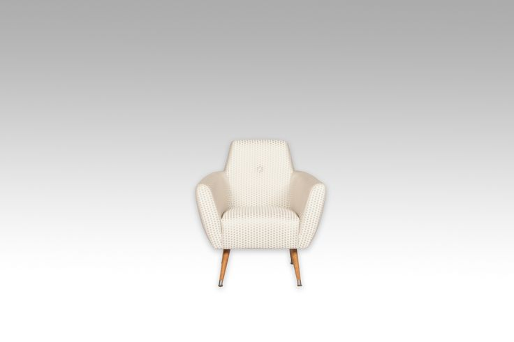 SWISH Chair is designed and made in South Australia.Super comfy and can be made in fabric or leather of your choice.