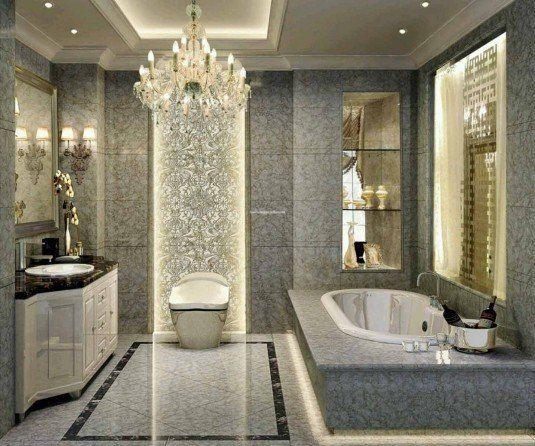 Desain-Kamar-Mandi-Mewah-Untuk-Rumah-Mewah-luxury-bathroom-designs-35