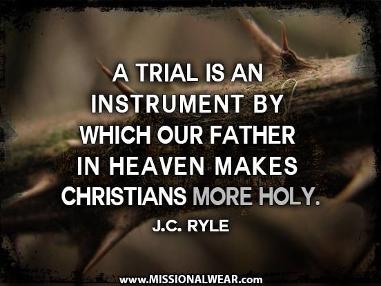 """John Charles Ryle (10 May 1816 – 10 June 1900) was the first Anglican bishop of Liverpool. """"From his conversion [in 1837] to his burial [in 1900], J.C. Ryle was entirely one-dimensional. He was a one-book man; he was steeped in Scripture; he bled the Bible. """"This is WHY his works have lasted—and will last—they bear the stamp of eternity. Today, more than a hundred years after his passing, Ryle's works stand at the crossroads between the historic faith and modern evangelicalism."""""""