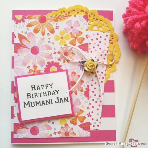 34 Best Birthday Wishes Plus Name Edit Images On Pinterest