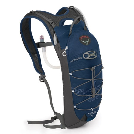 osprey hydration pack instructions