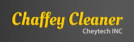 http://chaffeycleaners.com/right-time-dry-clean-clothes/            The Right Time to Dry Clean Your Clothes                      Have a special shirt needing dry cleaning? Or new to the area, in need of a reputable dry cleaning in Rancho Cucamonga. Whatever your dry cleaning needs are, Chaffey Cleaners can do it.