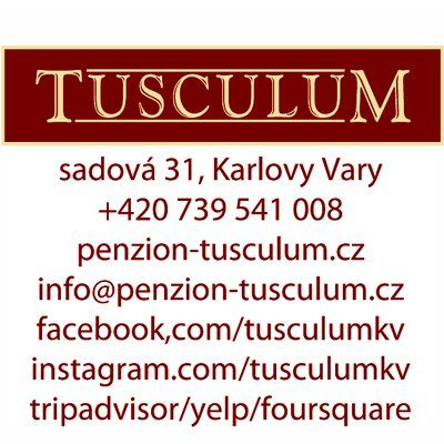 Fotky podniku Tusculum restaurant | Yelp