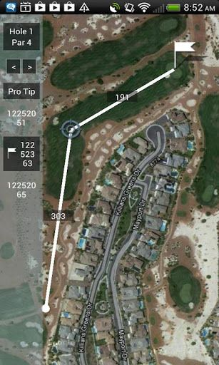Do you enjoy playing golf at Silverstone Golf Club in Nevada?  The OFFICIAL Silverstone Golf Club app, developed by AGN Sports in conjunction with GolfSwitch, gives golfers a free, easy to use, interactive combination of comprehensive course information, GPS positioning, digital scorecard, and various other useful club-specific features.GPS CADDIE - View distances to the tee, front, back, and middle of the green, as well as par for each hole - Interactive shot positioning: simply to...