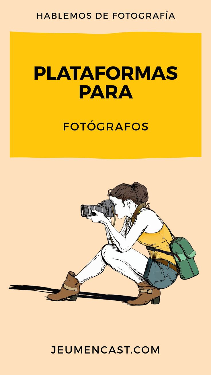 Cómo dar a conocer tu #trabajo #fotográfico // hablemos de fotografía 📸 Fotografia Online, World Press Photo, Picsart, Social Media, Education, Memes, Blog, Photography, Ideas