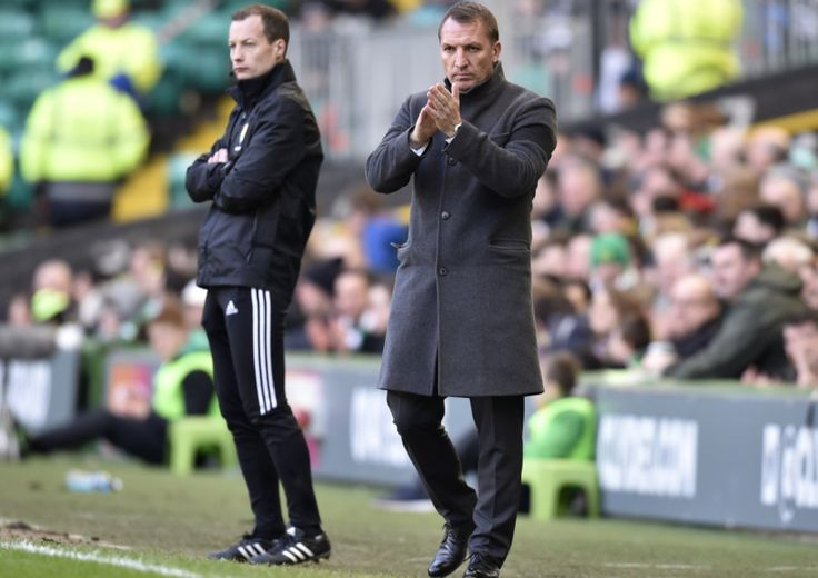 nice St Mirren are 'best side Celtic have faced' – Brendan Rodgers Check more at https://epeak.info/2017/03/06/st-mirren-are-best-side-celtic-have-faced-brendan-rodgers/