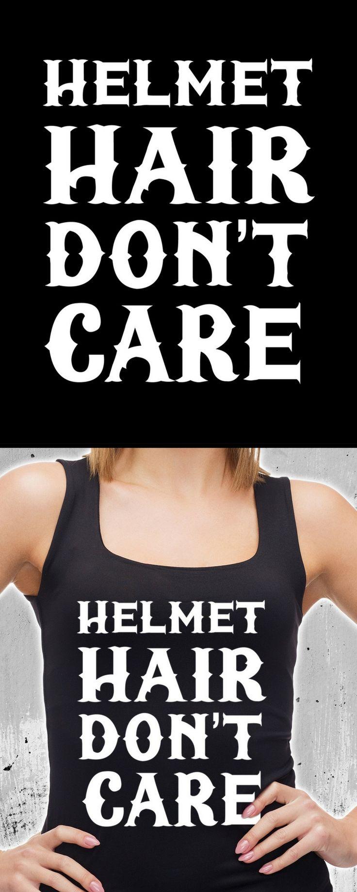 Best 25 Helmet Hair Ideas On Pinterest Motorcycle