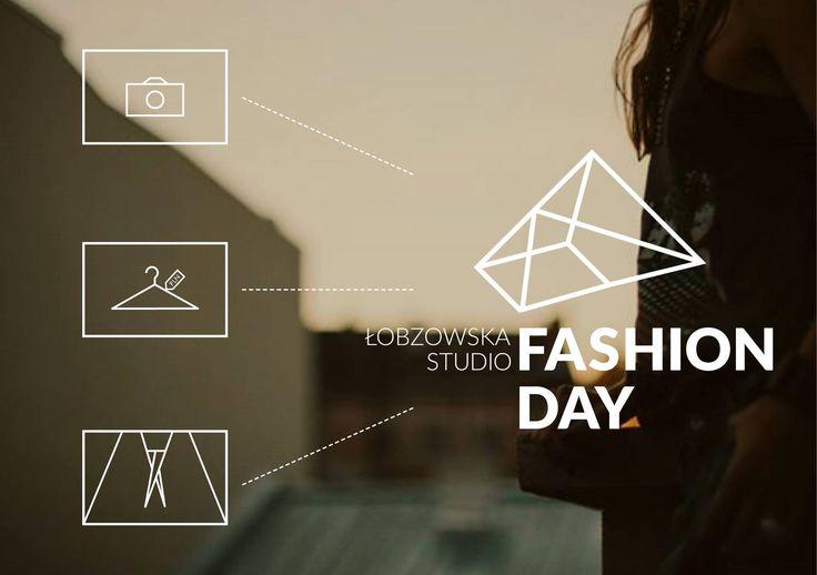 Wernisaż zdjęć, targi mody oraz pokaz to główne, ale nie jedyne atrakcje czekające na Was podczas tegorocznej edycji Łobzowska Studio Fashion Day.  Rezerwujcie niedzielny wieczór, 28 czerwca!
