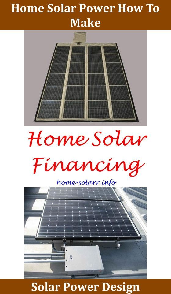 Diy Solar Roof Sustainable House Plans Residential Cost Panels For Home