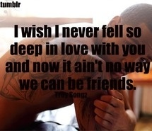 Inspiring picture quote, roosquote, trey songz, trey songz quote. Resolution: 500x290 px. Find the picture to your taste!