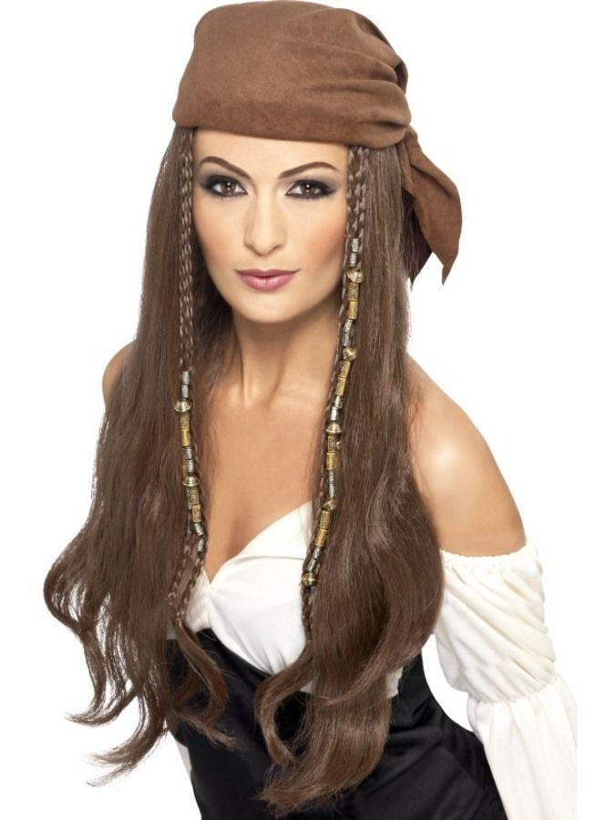 Pirat Paryk