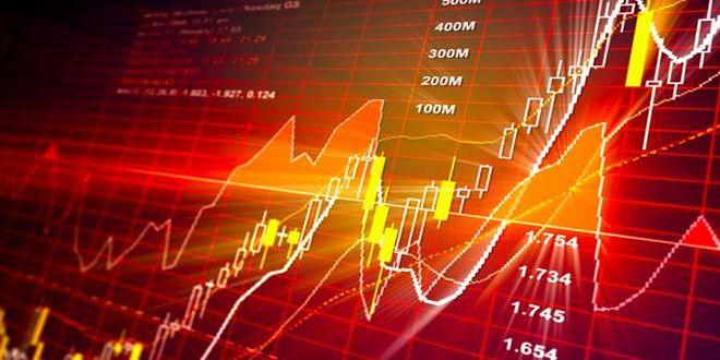 Mercati finanziari in pillole. Analisi dei mercati di oggi 20 aprile