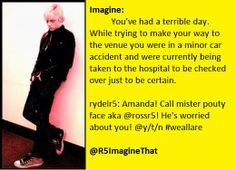 ross lynch imagine - Google Search