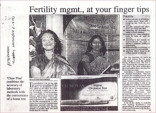 http://how-to-get-pregnant.us/fertility-treatments.html The most successful male fertility therapy options.