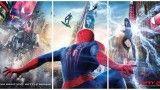 İnanılmaz Örümcek Adam 2 Full HD 720p 1080p Türkçe Dublaj izle