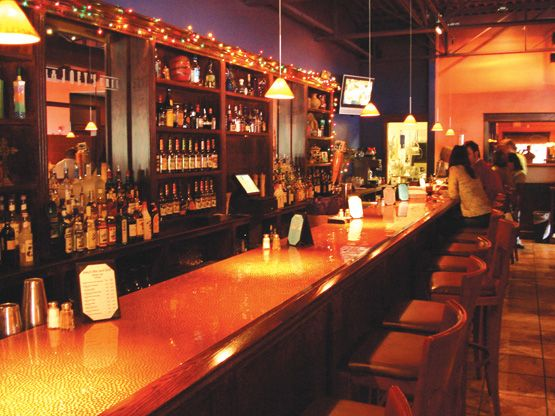 Bar VS Club U2013 Whats The Difference? | See More Best Ideas About Bar And  Restaurants