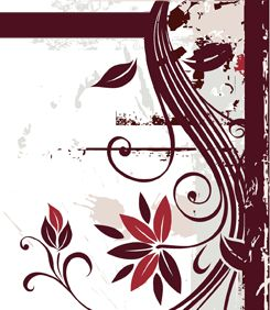 1. Бюстгальтер - Женское бельё и купальные костюмы - Раскрой и шитье женской одежды - Всё о шитье