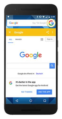 apkdriver android apk flyperlink plus apk android apps pinterest. Black Bedroom Furniture Sets. Home Design Ideas