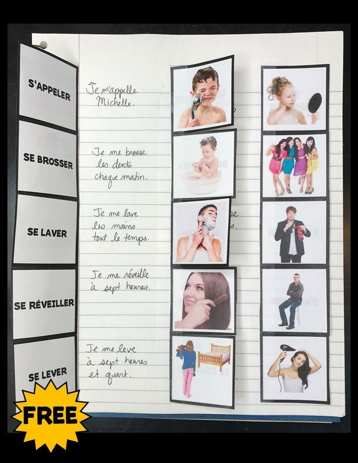897 best french middle school lesson plans images on pinterest grammar teaching and french. Black Bedroom Furniture Sets. Home Design Ideas