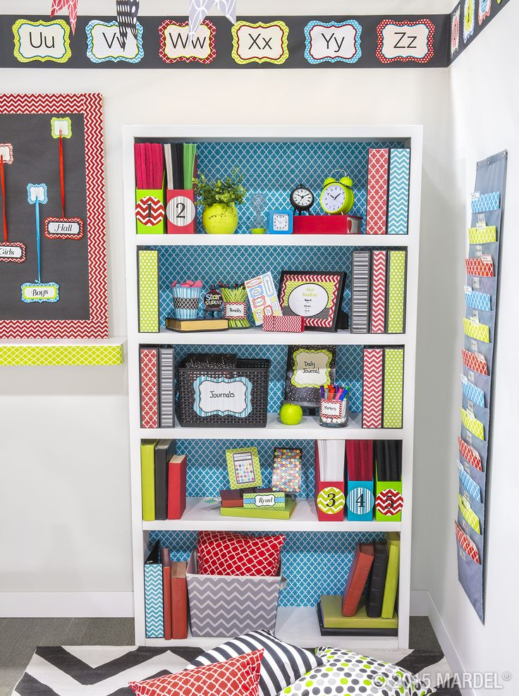 Classroom Decor Hacks : Isabella classroom décor decorate your in