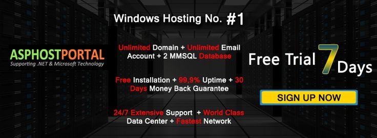 Windows Reseller Hosting with ASPHostPortal.com | Windows Reseller Hosting - ASPHostPortal.com :: How to Choose The Best Windows Reseller Hosting 2015
