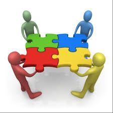 Abrir el aula al aprendizaje cooperativo   The Flipped Classroom
