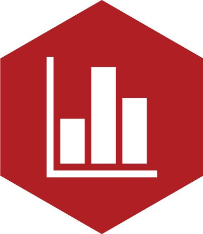 Meet Graph Creator App. This app enables the easy creation of vertical, Horizontal or Bar graphs based on data stored in an XML file. Amending the graph is simple and does not require editing the actual graph artwork instead all you have to do is update the file source and the graph automatically updates accordingly. The appearance of the graph can be set by the user include font, size, colour, background and background image.