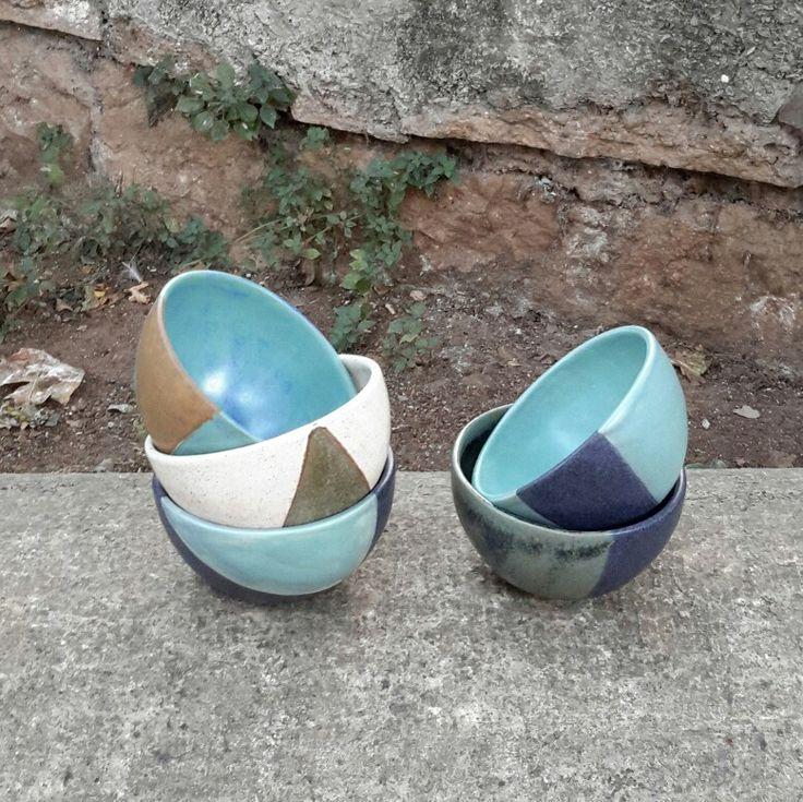 Kaseler😊bak-kal da☺bize #bakkaltasarim@gmail.com dan ulaşabilirsiniz. 😊Hafta içi saat 16:00-22:00 a kadar hafta sonu saat 10:00-22:00 acigiz ulaşabilirsiniz✔Ptt kargo ile kapıda odeme✔Havale #ceramic#design#plate#dish#bowl#tasarim#instalike#allshotsturkey#dish#unique#style#amazing#instagram#heybeliada#bowls#likes#instagram#handmade#art#elyapimi#followme#webstagram#elyapimi#turkinstagram#kaseler#kase#amazing#bowl#bakkaltasarim#istanbul