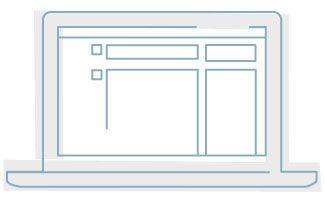 Sånn guide kan jeg like - last ned logomateriell og se vedlagte pdf. Nice!
