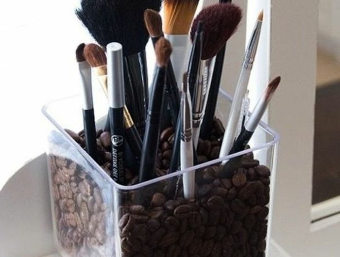 Les 25 meilleures id es de la cat gorie maquillage pas - Pinceaux de maquillage pas cher ...