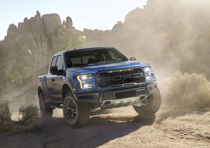 Ford F Raptor wallpapers and images wallpapers pictures photos