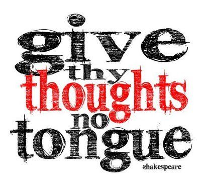 -Shakespeare.Shakespeare Quotes Hamlet, Quotes Shakespeare, Remember This, Shakespeare Stuff, Hamlet Shakespeare, Thoughts Quotes, Thy Thoughts, Shakespeare Makeemmyword, Inspiration Quotes