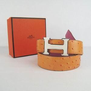 Hermes Belt... Want one so bad