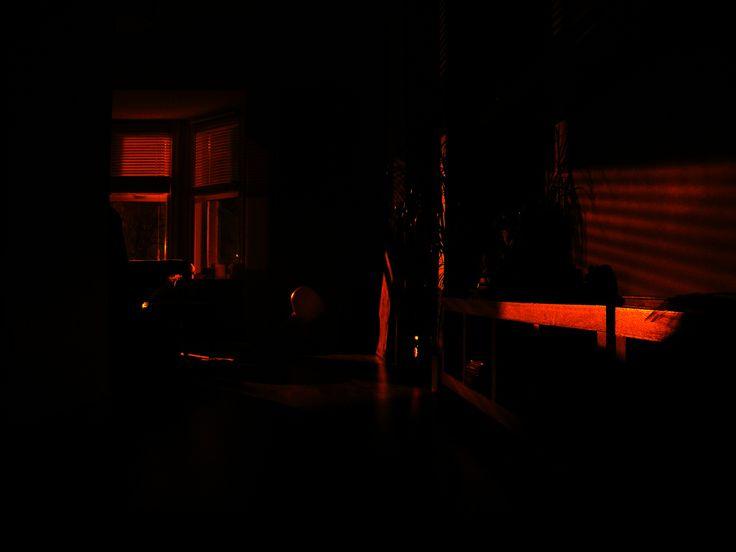 https://flic.kr/p/5h3nq9   sitting in the dark