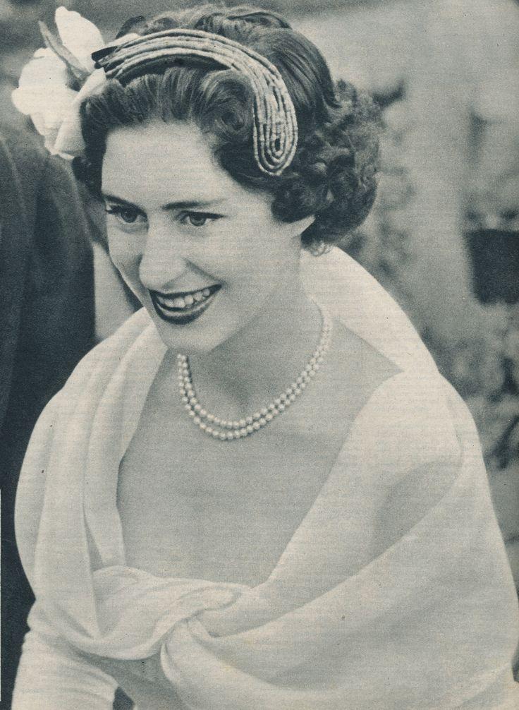 1411 Best Snowdon Princess Margaret Rose Images On